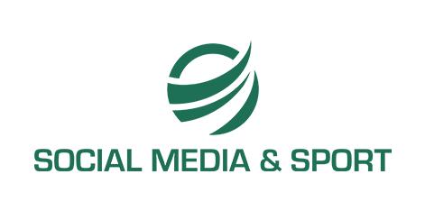 Social Media & Sport